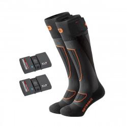 Heat Socks Set XLP 2P BT...