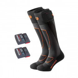 Heat Socks Set XLP 1P BT...