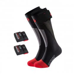 Heat Socks Set XLP 1P...