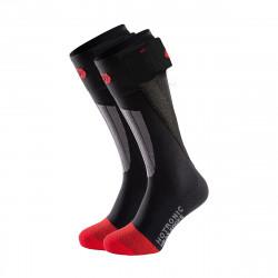 Heat Socks Only PFI 50...