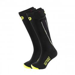 Heat Socks Only PFI 30...