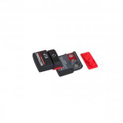 Power Battery Pack XLP 2P (BT)