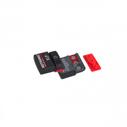Power Battery Pack XLP 1P (BT)