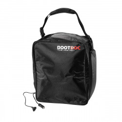 Heated Skiboot Bag