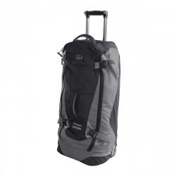 Reisetasche Travelbag groß