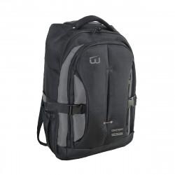 Reisetasche Back Pack...