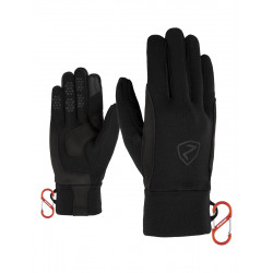 GUSTY TOUCH Glove...
