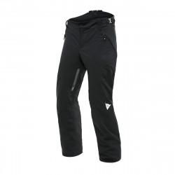 Herren HP Ridge Pants -...