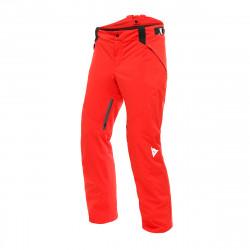 Herren HP Ridge Pants - Rot