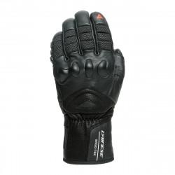 Handschuhe HP ERGOTEK PRO -...