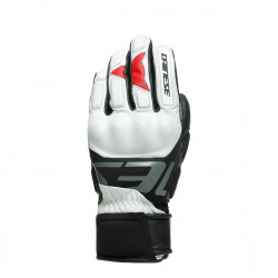 Handschuhe HP - Schwarz/Weiß