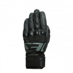 Handschuhe HP - Schwarz