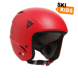 Kinder Helm SCARABEO R001...