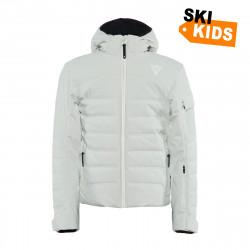 Kinder Skijacke Scarabeo...