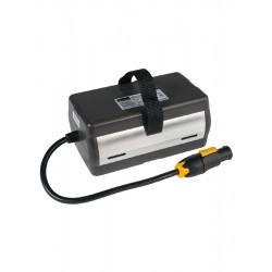 Lithium-Ionen Batterie 25V...