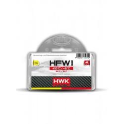 HFW NERO Wax  50g