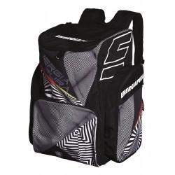 Racer Bag Fashion Optical
