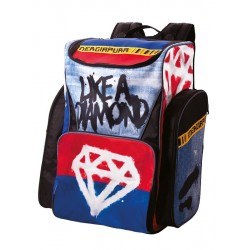 Racer Bag Diamond