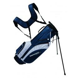 Travelbag Apollon -...