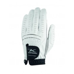 Honeycomb Golf Glove