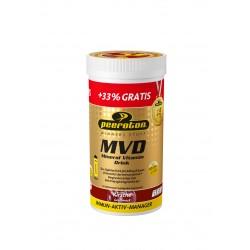 Mineral Vitamin Drink 400g...