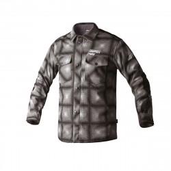 Optical Shirt Soft Shell