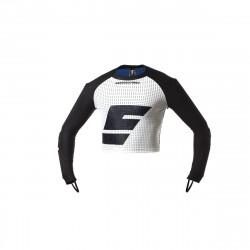 Maglia Racing ohne Zip -...
