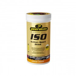 ISO Active Sport Drink 300g...