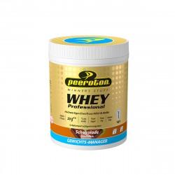 WHEY Protein Shake 350g Schoko