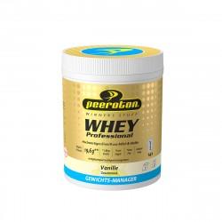WHEY Protein Shake 350g...