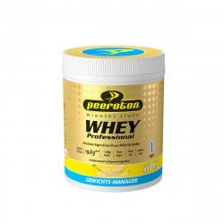 WHEY Protein Shake 350g Banane