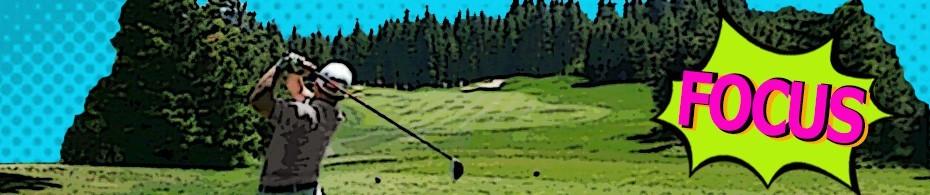 Alles Golf - Offizieller Ski Austria Shop ÖSV